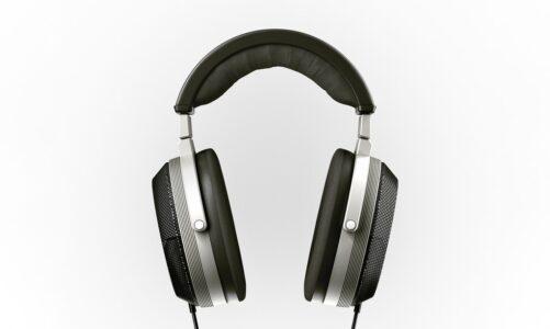 T+A lên đỉnh giới headphile với bộ tai nghe và ampli giá đắt ngang ô tô cỡ nhỏ