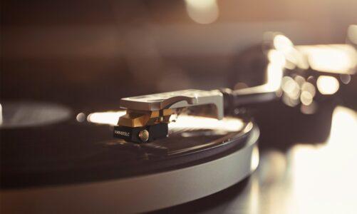 Audio-Technica – Thương hiệu hướng đến dân sành analog với giá trị âm thanh vượt trội