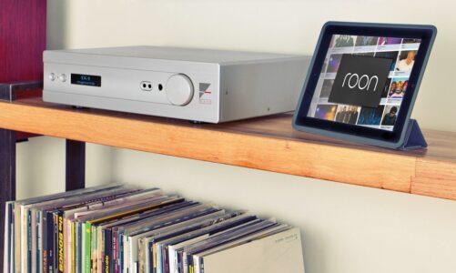 """Review Ayre Acoustics EX-8 2.0 – Ampli có """"giọng"""" đèn, cấu hình đa dạng, bản full 200 triệu xuất sắc"""